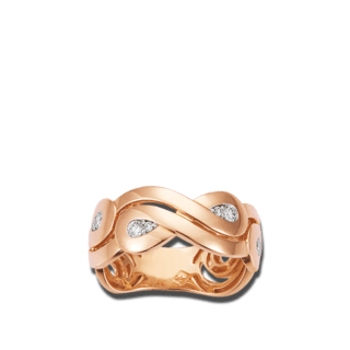 Brogle Atelier Ring Intense Brilliance S4021/R