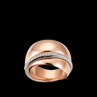 Brogle Atelier Ring Intense Brilliance S4112