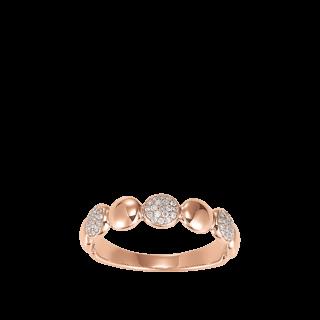 Brogle Atelier Ring Intense Brilliance S4398/R