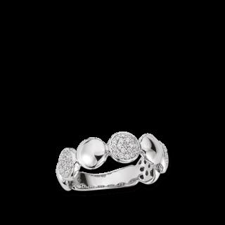 Brogle Atelier Ring Intense Brilliance S4399