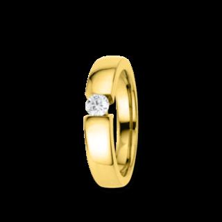 Brogle Atelier Spannring Pure Eternity LW10-0924670-HGSI