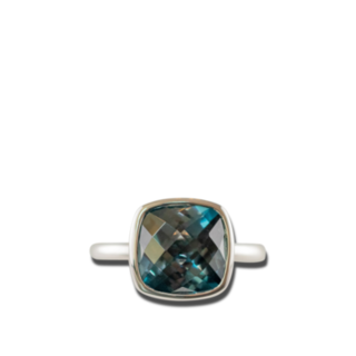 Brogle Atelier Ring S4599