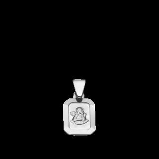 Brogle Atelier Anhänger Spirit Elements C302-519/W