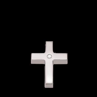 Brogle Atelier Anhänger Spirit Elements F1464