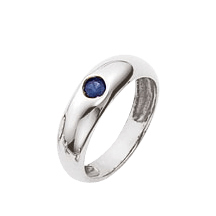 Brogle Atelier Ring Spirit Elements C303-003/W