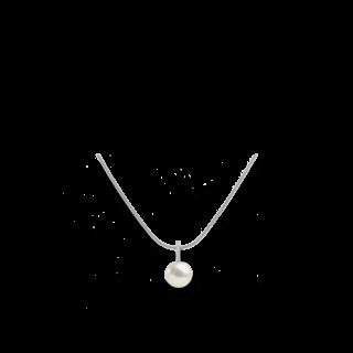 Brogle Atelier Anhänger Timeless Pearls 202.1358