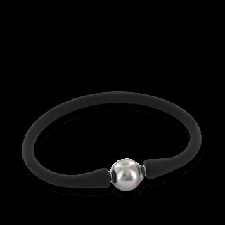 Brogle Atelier Armband Timeless Pearls 104.0102