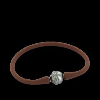Brogle Atelier Armband Timeless Pearls 104.0114