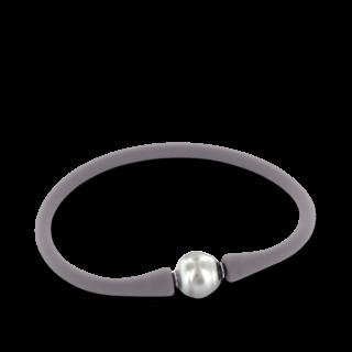 Brogle Atelier Armband Timeless Pearls 104.0163