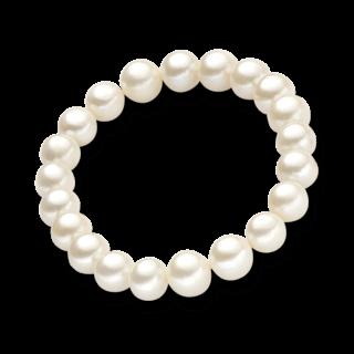 Brogle Atelier Armband Timeless Pearls 532.5316