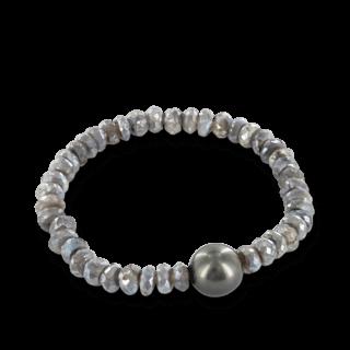 Brogle Atelier Armband Timeless Pearls 532.5663