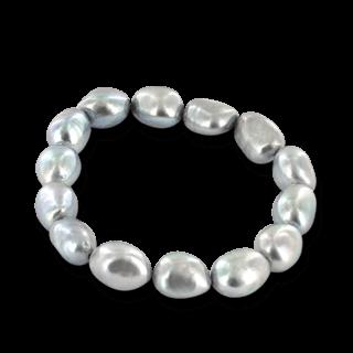 Brogle Atelier Armband Timeless Pearls 532.5675