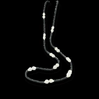 Brogle Atelier Halskette Timeless Pearls 216.0628