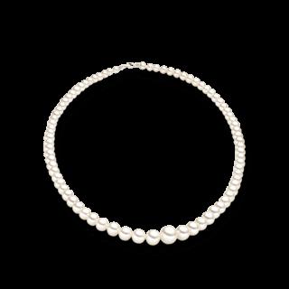 Brogle Atelier Halskette Timeless Pearls 218.0029