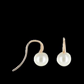 Brogle Atelier Ohrhänger Timeless Pearls 311.1660