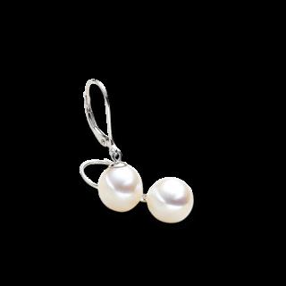 Brogle Atelier Ohrring Timeless Pearls 311.1693