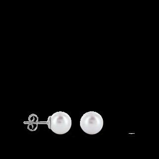 Brogle Atelier Ohrstecker Timeless Pearls 314.0225