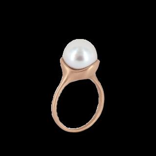Brogle Atelier Ring Timeless Pearls 008.0482