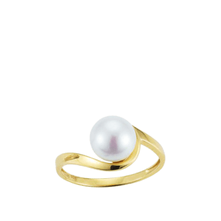 Brogle Atelier Ring Timeless Pearls 150-9158