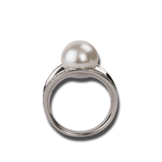 Brogle Atelier Ring Timeless Pearls 344-7194