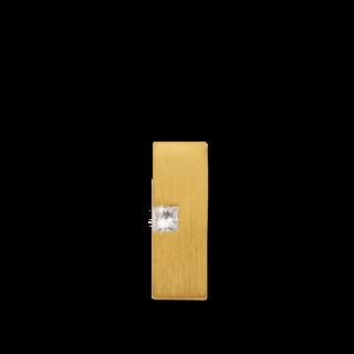 Brogle Atelier Anhänger True Gold 31/81669-0_585GG
