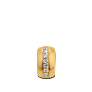 Brogle Atelier Anhänger True Gold - wahre Goldstücke 55078711P/3-585GG