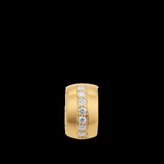 Brogle Atelier Anhänger True Gold - wahre Goldstücke 55078712P/3-585GG