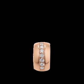 Brogle Atelier Anhänger True Gold - wahre Goldstücke 55078731P/3-585RG