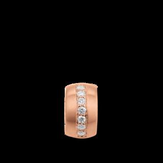 Brogle Atelier Anhänger True Gold - wahre Goldstücke 55078732P/3-585RG