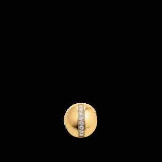 Brogle Atelier Anhänger True Gold - wahre Goldstücke 55078862P/3-585GG