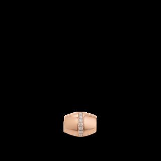 Brogle Atelier Anhänger True Gold - wahre Goldstücke 55078931P/3-585RG