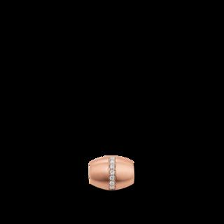 Brogle Atelier Anhänger True Gold - wahre Goldstücke 55078932P/3-585RG