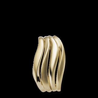 Brogle Atelier Anhänger True Gold 55556311P/3-585GG