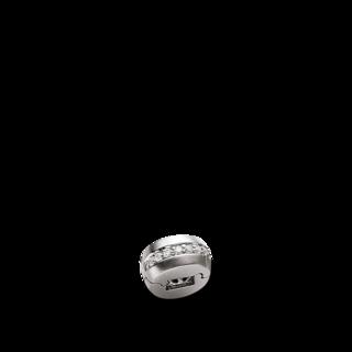 Brogle Atelier Anhänger Anhänger matt 55078762P/3-585WG