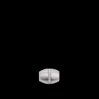Brogle Atelier Anhänger Anhänger matt 55078962P/3-585WG
