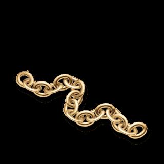 Brogle Atelier Armband True Gold 221863-585GG-20.5