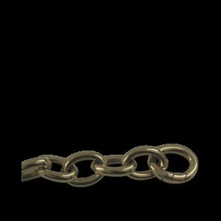 Brogle Atelier Armband True Gold 22606/1