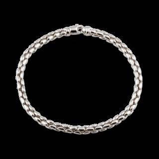 Brogle Atelier Armband True Gold 91001.7202