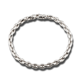 Brogle Atelier Armband True Gold 91021.7202