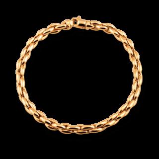 Brogle Atelier Armband True Gold 91021.72090