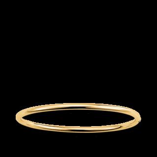 Brogle Atelier Armreif True Gold 3215/28-585GG