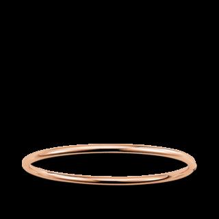 Brogle Atelier Armreif True Gold 3215/28-585RG