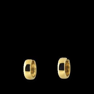 Brogle Atelier Creole True Gold 06/02519-0_585GG