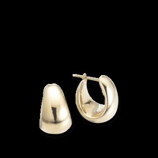 Brogle Atelier Creole True Gold 1031272E-585GG