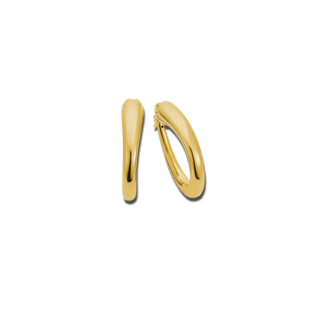 Brogle Atelier Creole True Gold 1032161E-585GG