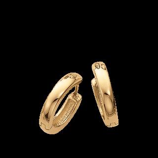 Brogle Atelier Creole True Gold 235-4213