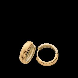 Brogle Atelier Creole True Gold 235-4358
