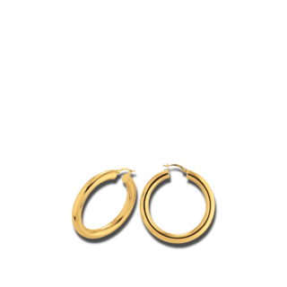 Brogle Atelier Creole True Gold 52597-130E-585GG
