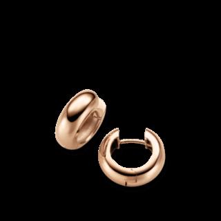 Brogle Atelier Creole True Gold - wahre Goldstücke 55000631E-585RG