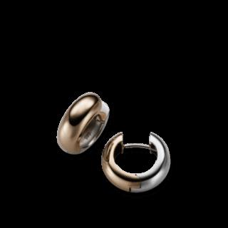 Brogle Atelier Creole True Gold 55000670E/3-585RW
